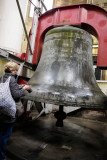Stephanie's Bell