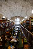 University of Bristol - Old Library