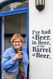 Beer - Devon