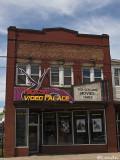 Cleveland St.Clair-Superior Neighborhood