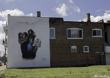 Cleveland: Glenville Neighborhood