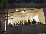 bonfoey gallery