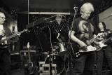 X--X , Real Regular + Jim Davis Band