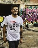 MC Rodriguez