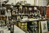 Edwards Studio