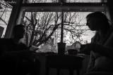 Beviamo Cafe