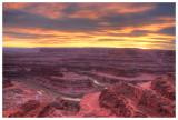 Utah Natural