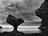 Norwegian landscapes-2.jpg