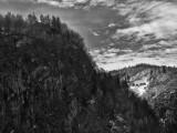 Norwegian landscapes-5.jpg