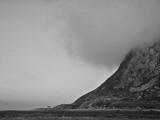 Norwegian landscapes-10.jpg