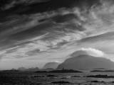 Norwegian landscapes-11.jpg
