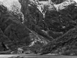 Norwegian landscapes-12.jpg