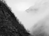 Norwegian landscapes-14.jpg