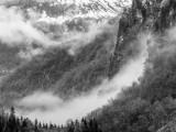 Norwegian landscapes-15.jpg