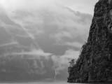Norwegian landscapes-16.jpg