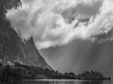 Norwegian landscapes-18.jpg