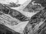 Norwegian landscapes-19.jpg