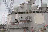 DDG-58 - USS LABOON