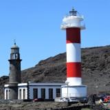 La Palma - La Isla Bonita
