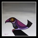 gestyleerde vogel pb.jpg
