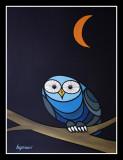 blauwe uil 1pb.jpg