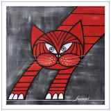 Rode poes 96x96.jpg