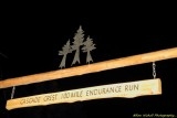 Cascade Crest 100 Mile Endurance Run 2017