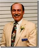 Dennis Goodwin   1945 - 2017