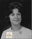 Lynda Gwin 1945 - 2018