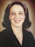 Linda Hottum