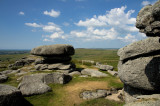 Dartmoor Devon