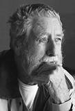 Norman Allen Sharp 6-22-1935 to 4-23-2013