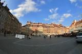 Old Town Square (Rynek Starego Miasta)