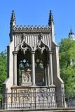 Potocki Mausoleum (Mauzoleum Potockich)