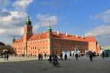 Royal Castle (Zamek Królewski)