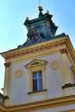 The Wilanów Palace Museum (Muzeum Pałacu Króla Jana III w Wilanowie)
