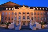 Trier. Kurfürstliches Palais (Electoral Palace)