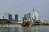 Frankfurt am Main, Innerstadt