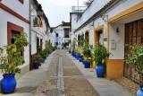 Barrio de San Basilio
