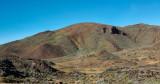 National Park Teide