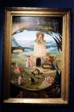 Gallery: Brueghel Exhibition - La Venaria Reale, Turin - Torino (Feb 2017)