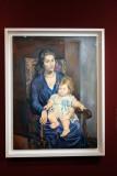 Gallery: Exposition 21 La Boétie -  Musée Maillol - May 2017