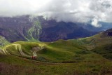Gallery: Tour du Mont Blanc - Day 1