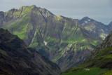 Gallery: Tour du Mont Blanc - Day 3