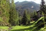 Gallery: Tour du Mont Blanc - Day 6