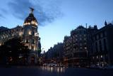 Gallery: Madrid (Spain)
