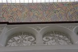 Keith Haring Canopy - 3939