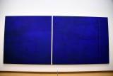 Cathedra (1951) - Barnett Newman - 3998