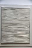 Achrome, Superficie bianca (1959) - Piero Manzoni - 4003