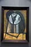 Têtes (1943) - Pablo Picasso - 4058